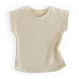 shirt SANDSTONE