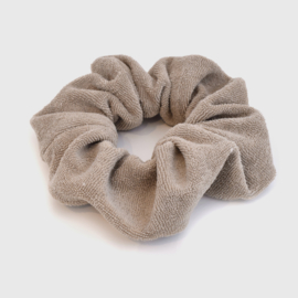 Scrunchie  SPONGE clay