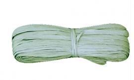 Raffia Groen 30m