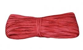 Raffia Rood 30m