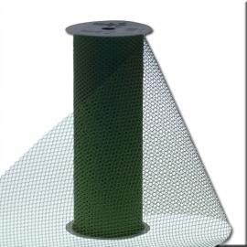 Tafelloper Donker groen 22cm-3m