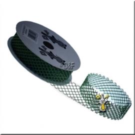 Rete lint Donker groen 20mm-6m