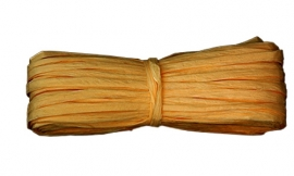 Raffia Beige 30m