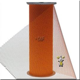 Tafelloper Oker 22cm-3m