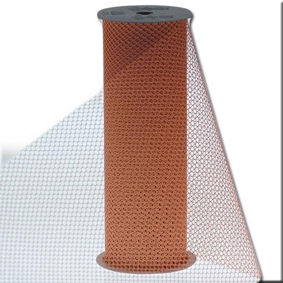 Tafelloper Beige 11cm-3m