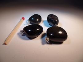 Obsidiaan Regenboog