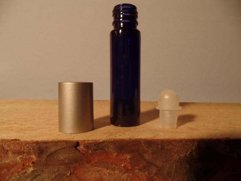 Rolette glas 10 ml