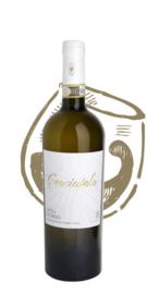 Maroni - Offida Pecorino DOCG Crociaiolo - 2017