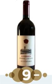 Cantina Offida - Rosso Piceno Superiore Il Podesta 2016