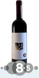 Cantina Offida - Rosso Piceno Superiore DOP 2016