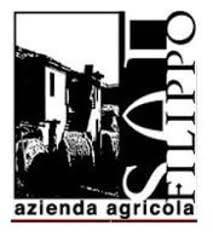 Proefdoos San Filippo