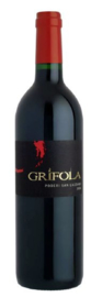 San Lazzaro - Marche Rosso IGT  Grifola - 2014