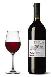 Tenuta Beltrame - Refosco DOC Friuli Aquileia