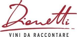 Dianettti - Proefdoos