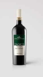 San Giovanni - Offida Pecorino DOCG Zagros 2016