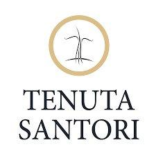 Tenuta Santori Proefdoos