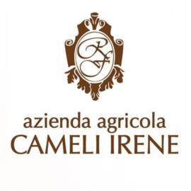 Cameli Irene Proefdoos
