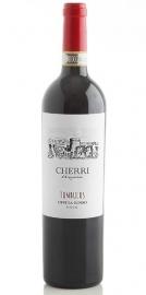 Cherri - Offida Rosso DOCGTumbulus 2012