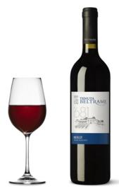 Tenuta Beltrame - Merlot Riserva DOC Friuli