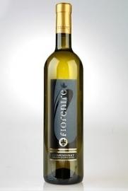 Fiorenire - Chardonnay IGP - 2018