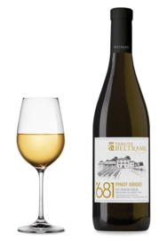 Tenuta Betrame - Pinot Grigio Venezia Giulia IGT