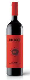 Cantina Offida - Rosso Piceno DOP - 2018 - BIO