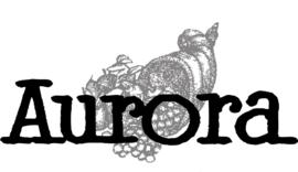 Aurora Proefdoos