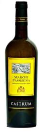 Il Crinale - Marche Passerina IGT - Castrum
