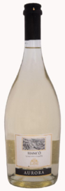 Il Crinale - Vino Bianco Frizzante - Aurora