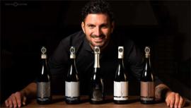 Tenuta Santori Online Wijnproeverij Proefdoos