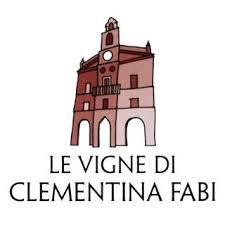 La Vigna di Clementina Fabi Proefdoos