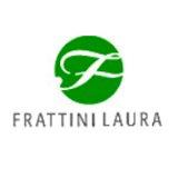 Laura Frattini Proefdoos