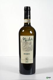 Allevi Maria Letizia / Vini Mida (Biologisch)