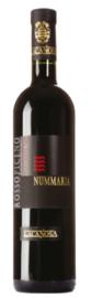La Canosa - Rosso Piceno Superiore DOC Nummaria - 2014