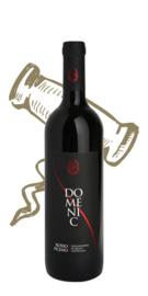 Maroni - Rosso Piceno DOC Domenic - 2017