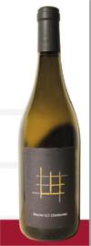 Lanciani - Marche Chardonnay IGT - 2018