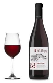 Tenuta Belrame - Pinot Nero IGT Venezia Giulia