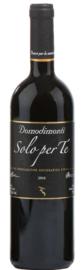 Domodimonti - Marche Rosso IGT - Solo per Te