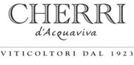 Cherri d'Acquaviva