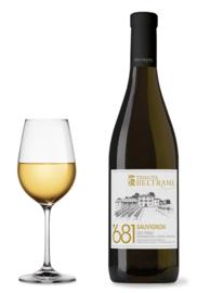 Tenuta Beltrame - Sauvignon Doc Friuli