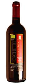 Mrella - Marche Rosso IGT - Boschetto