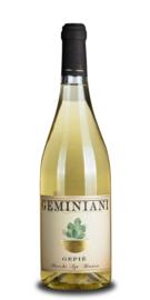 Geminiani - Marche Bianco IGT - Gepie