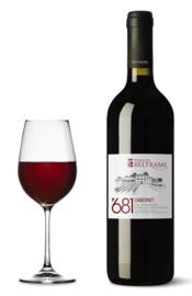 Tenuta Beltrame - Cabernet DOC Friuli Aquileia