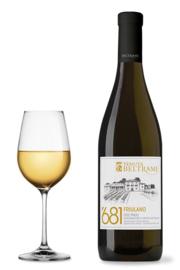 Tenuta Beltrame - Friulano DOC Friuli