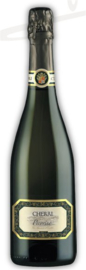 Cherri - Pecorino Spumante Brut