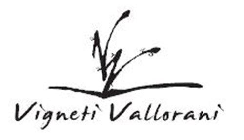 Vigneti Vallorani Proefdoos