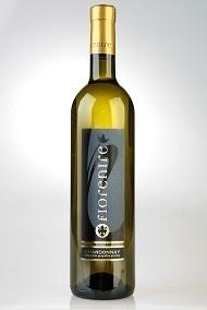 Fiorenire - Chardonnay IGP
