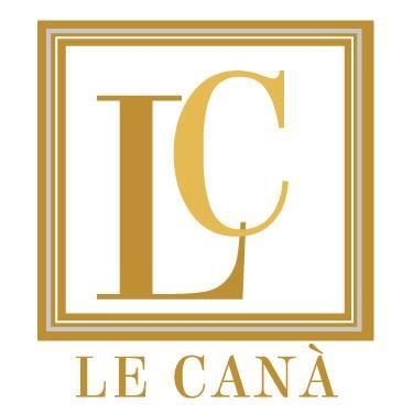 Le Cana Proefdoos