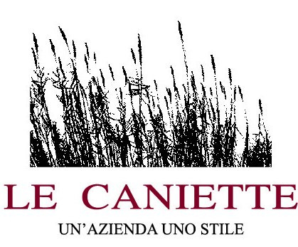 Le Caniette Proefdoos