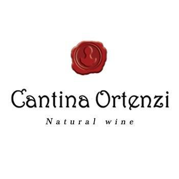 Cantina Ortenzi Proefdoos